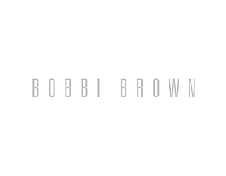 Logotipo de Bobbi